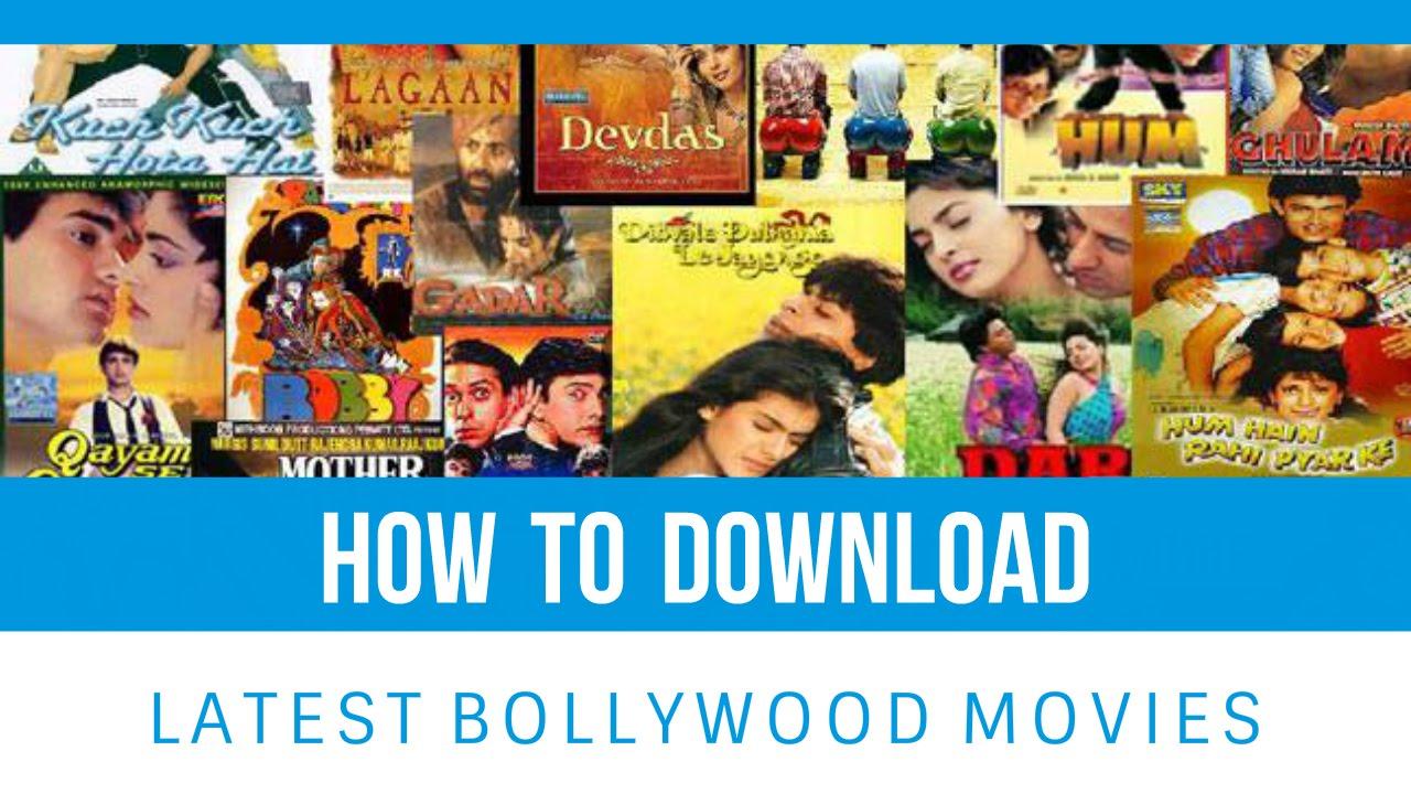 www free hd bollywood movies download com
